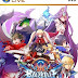 BlazBlue Central Fiction MULTi5 Repack By FitGirl