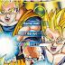 Game 7 Vien Ngoc Rong 3 - Dragon Ball 3