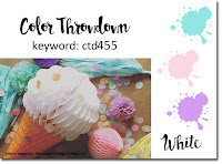 http://colorthrowdown.blogspot.com/2017/08/color-throwdown-455.html