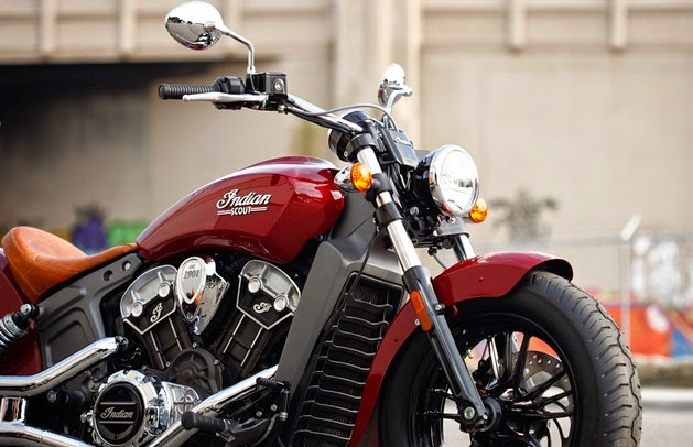 New unveiled indian legacy cruiser bike indian scout - Indian scout bike hd wallpaper ...
