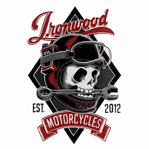 http://www.iwcmotorcycles.com/