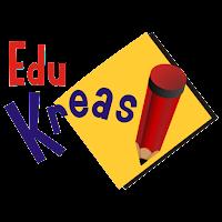 EduKreasi adalah perusahaan IT yang bergerak di bidang pengembangan  perangkat lunak dan sistem informasi yang berpusat di kota Semarang. 70d3e12c7b