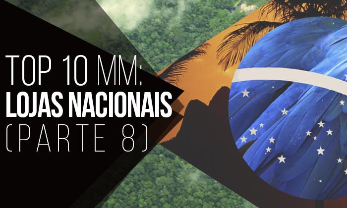 Macho Moda - Blog de Moda Masculina  TOP 10 MM  Lojas Virtuais ... 8149ef7c3d96f