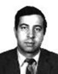 Ilie Socolov