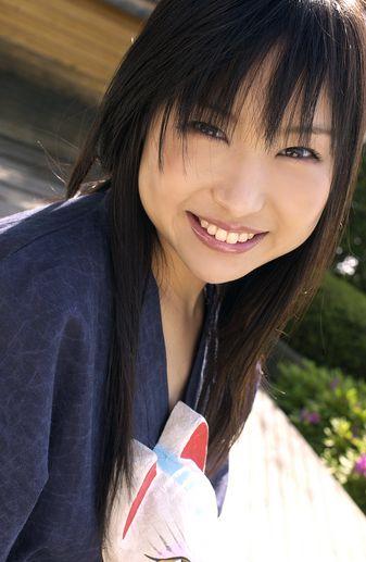 Yui Aragaki (b. 1988 Later became an actress naked (62 photo) Ass, Twitter, cameltoe