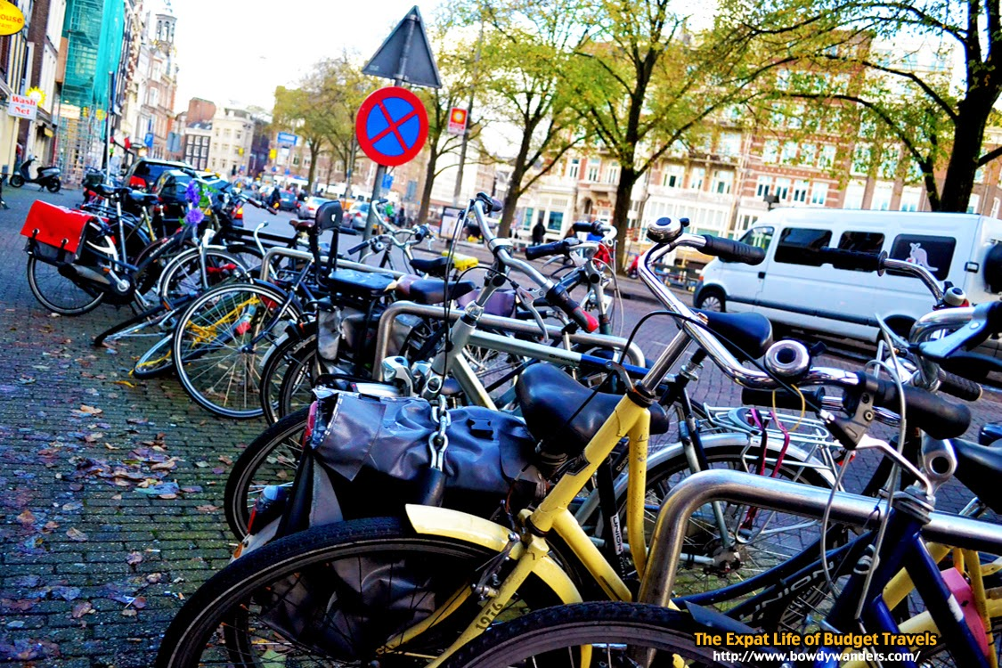 How-to-be-an-Authentic-Local-in-Amsterdam,-Netherlands-|-The-Expat-Life-Of-Budget-Travels