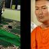Pelaku Pembacokan Didalam Msjid Tertangkap, Dan Mengaku Dendam Terhadap Korban