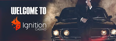 ignition casino usa
