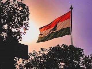 independence day essay in hindi | स्वतंत्रता दिवस निबंध हिंदी