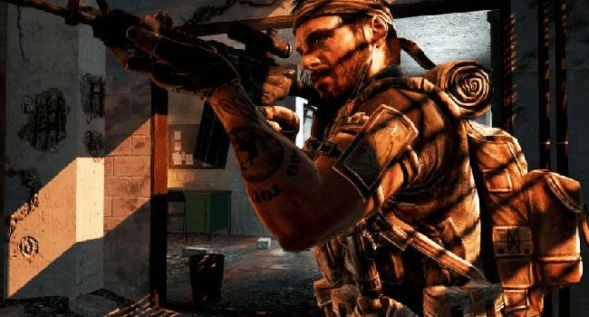 تحميل لعبة Call Of Duty Black Ops 1 للكمبيوتر برابط مباشر
