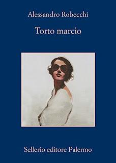 Torto Marcio PDF