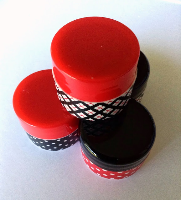 finished+lip+balms All-Natural Homemade Lip Balm 19