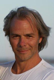 Harald Zwart. Director of Agent Cody Banks 2: Destination London