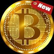 Bitcoin Claim Pro Free - Earn free Bitcoin - BAK Tech
