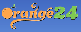 orange24.farm отзывы