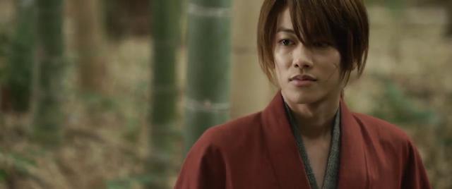 Rurouni Kenshin 2012 Full Movie 300MB 700MB BRRip BluRay DVDrip DVDScr HDRip AVI MKV MP4 3GP Free Download pc movies