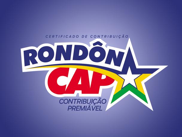 Rondoncap em Cacoal é sucesso de prêmios e Agricultora ganha S-10 em sorteio! E você tá esperando o que?