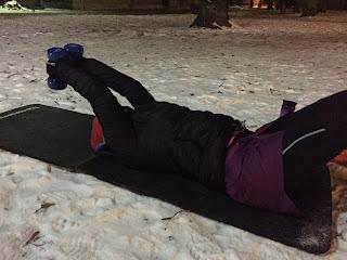http://swissrunningbunny.blogspot.ch/2017/01/winter-muskelkater-training.html