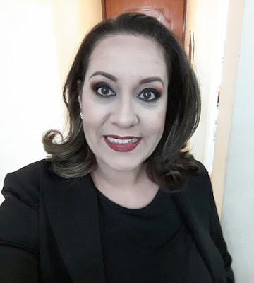 blog-inspirando-garots- tutorial-maquiagem