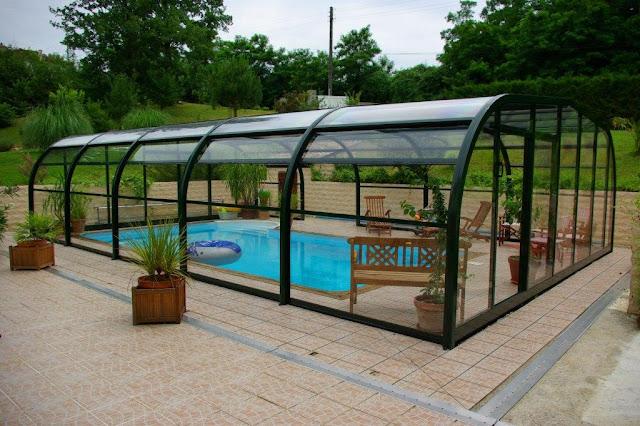ambiance piscine chauffer sa piscine intelligemment. Black Bedroom Furniture Sets. Home Design Ideas