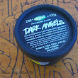 ♣ Review: Lush ''Dark Angels'' ♣