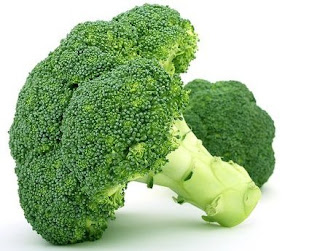 Very Green Vegetables, Allies Anti-Cancer Health
