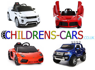 Kids Electric Cars | New Release Ride On Car For Christmas 2016 | Ferrari  Licensed Kidu0027s Car | Top 5 Kids Christmas Presents 2016