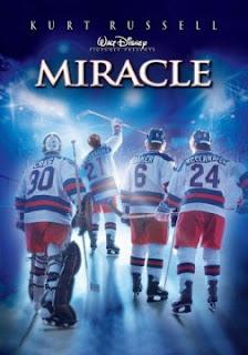 MIRACLE มิราเคิล ทีมฮึดปาฏิหาริย์