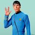 Entendendo Star Trek e sua linha do tempo