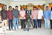 Shatamanam Bhavati Movie Opeening Stills-thumbnail-16