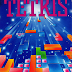 Tetris ENGLISH (NES)