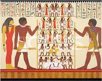 Αποτέλεσμα εικόνας για αρχαια αιγυπτο εκπαιδευση