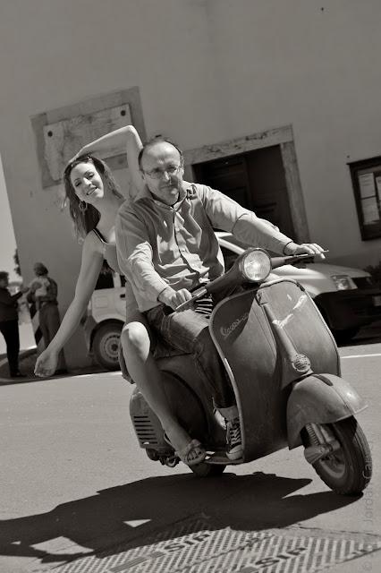 Jordan-Carver-vespa-motorcycle-photo-shoot-hd-14