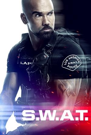 S.W.A.T. 2° Temporada