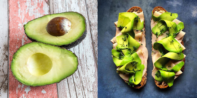 Why You Need to Stop Eating Avocados Immediately