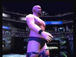 WWF Smack Down Just Bring it PC Game free download