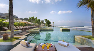 Hotel Career - All Position at Montigo Resorts, Seminyak