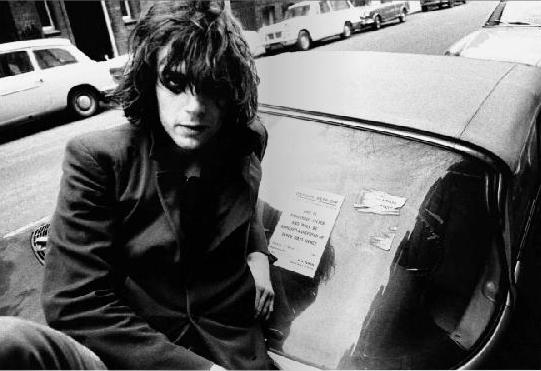 Syd Barrett Quote Wallpaper Mick Rock Quotes Quotesgram