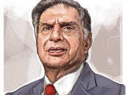 Ratan Tata Thoughts in Hindi