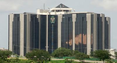 Nigerian bank capital forex