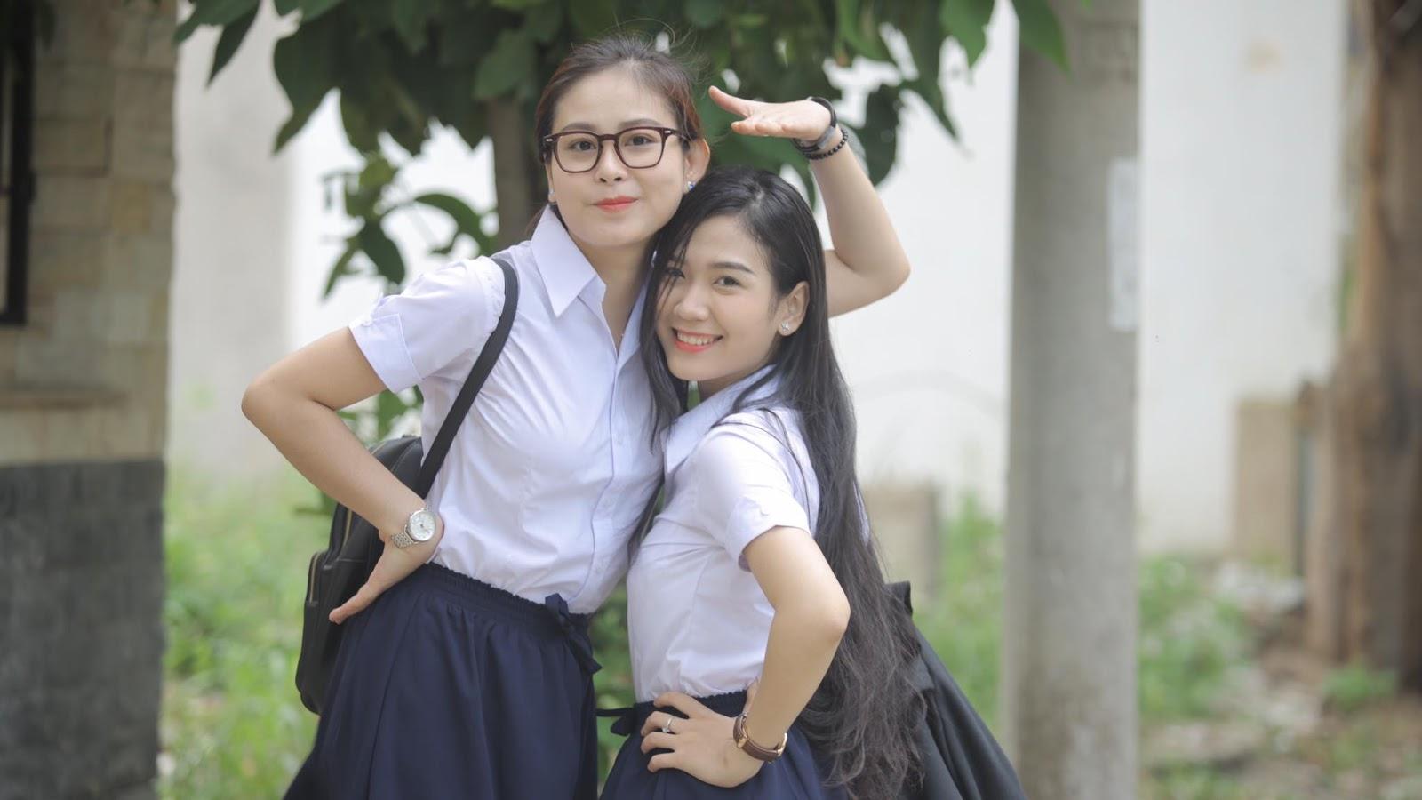 anh do thu faptv 2016 50 - HOT Girl Đỗ Thư FAPTV Gợi Cảm Quyến Rũ Mũm Mĩm Đáng Yêu