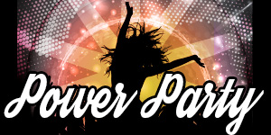 power-party-young-people-hotel-rimini-poracci-in-viaggio