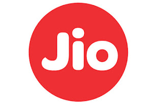 Jio 4G SIM now available for HTC, Intex and Vivo 4G smartphones with 90 Days Unlimited 4G Data price in nigeria