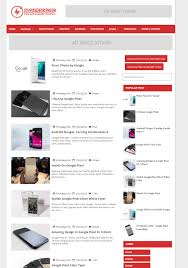 https://www.problogbooster.com/2015/11/best-amp-blogger-templates-download-fast-loading-seo-blogspot-designs.html
