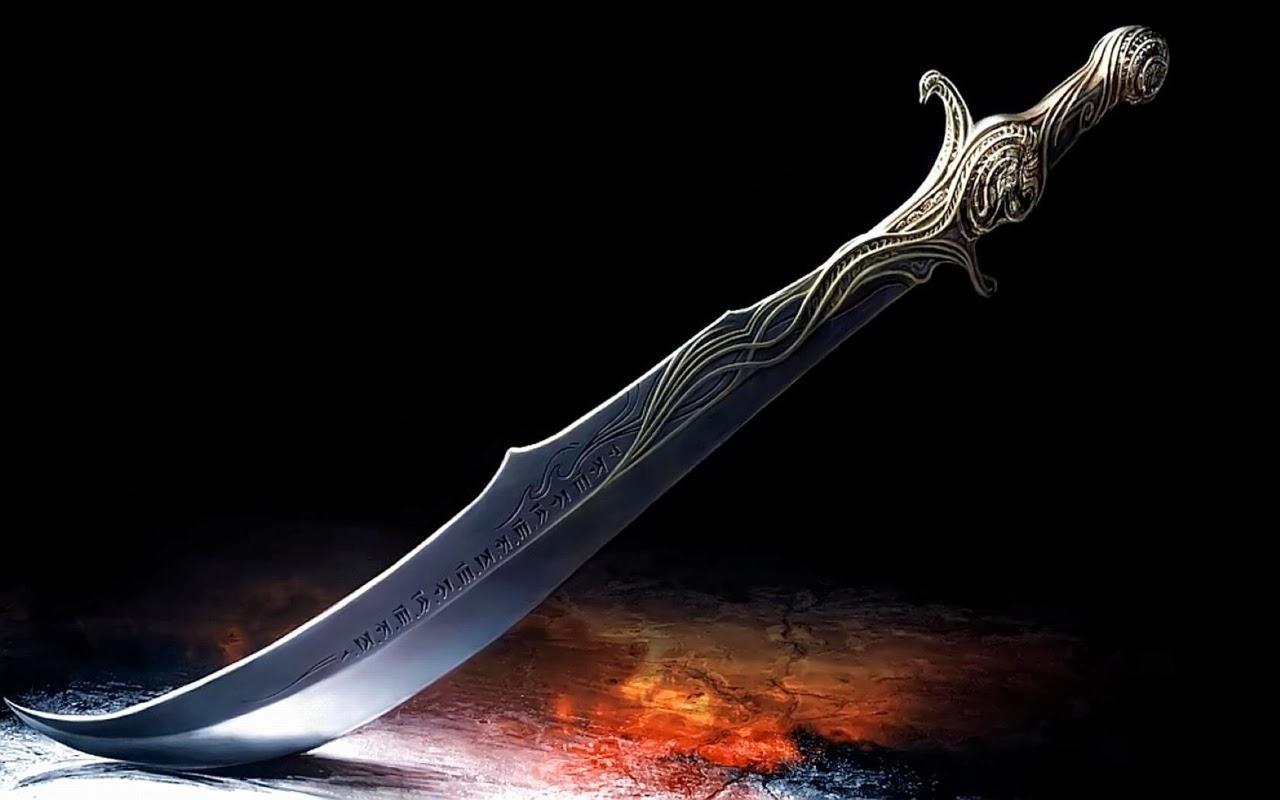 espada-paz