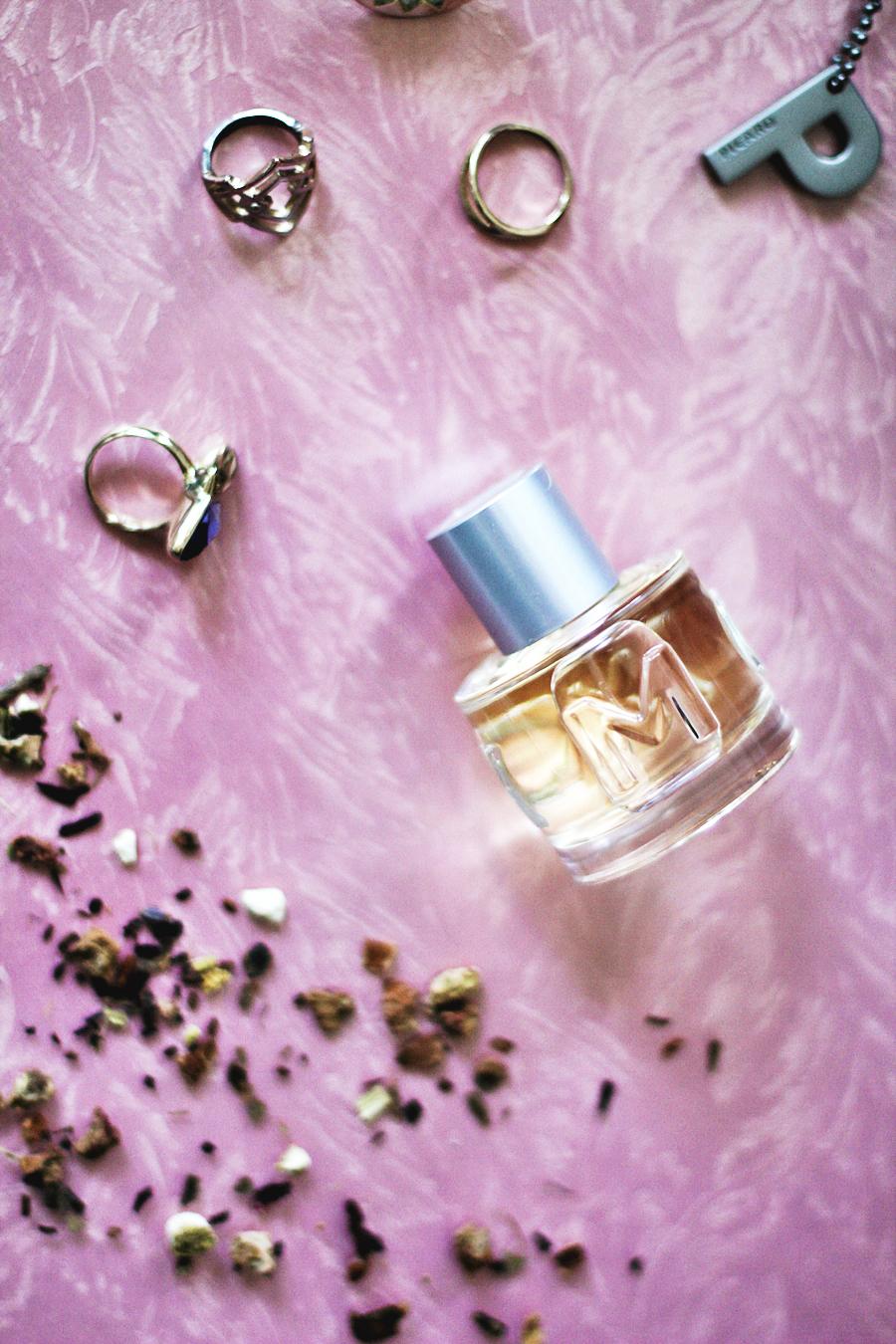 frauen parfüm von mexx