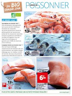 Catalogue Auchan 07 au 20 Juin 2017