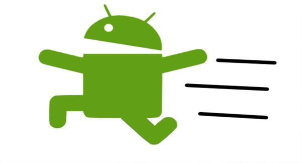 طريقة مدهشة ستجعل هاتفك يشتغل في بضعة ثواني فقط !!