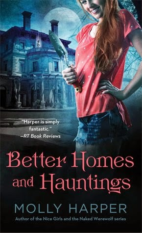 https://www.goodreads.com/book/show/18755773-better-homes-and-hauntings