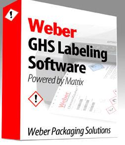 Descargar Weber Gratis Para Windows